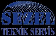 SEZEL Teknik Servis Elektronik Ltd. Şti.